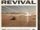 Speak Revival