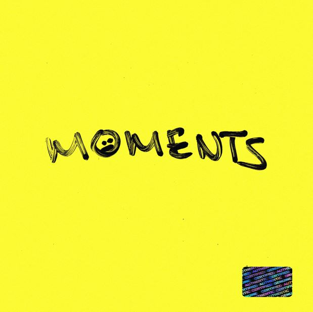 Moments Paul Hernandez