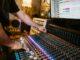 ekmixmaster produce music at home